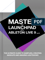 Launchpad eBook en Free Extracts