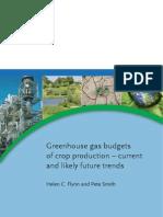 2010 Ifa Greenhouse Gas (1)