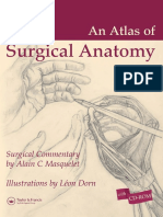 Tiếng Việt - Atlas Surgical Anatomy.pdf