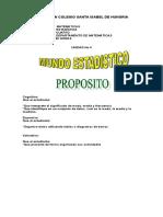 GUIA ESTADISTICA CUARTO PERIODO GRADO4º.doc