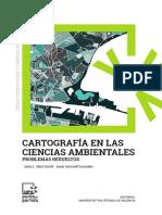 IPP-Marti;Estornell - Cartografía en las ciencias ambientales. Problemas resueltos.pdf