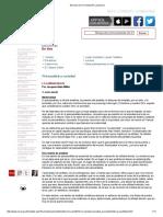 psicoanálisis y sociedad - miller.pdf