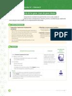 g08-cie-b4-p4-doc.pdf