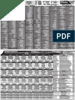 Pricelist Anandamcomputer 17 September 2019