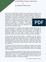Pornografia_ Realidade, Perigos e Libertação - Augustus Nicodemus Lopes.pdf