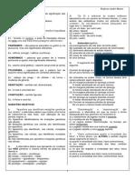 Apostila-Teórica.pdf