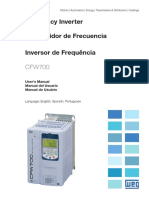WEG-CFW700-Manual.pdf