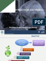 Presentacion Identificacion de Aspectos e Impactos Ambientales (1)