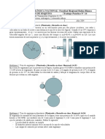 Cálculos de Transmisiones - UTN Bahia Blanca