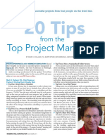 20 tips of manager.pdf