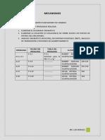 DEBER 5. ANÁLISIS VECTORIAL DE POSICIÓN.pdf