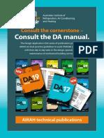 226952004-Da-Manuals.pdf