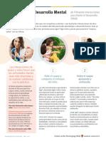 HCDC_ServeReturn_Spanish.pdf