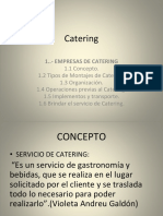 1Catering.pptx