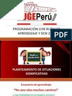2 SITUACIONES SIGNIFICATIVAS .pdf