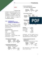 Lectura 02 CASUISTICA proceso laboral.pdf