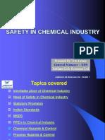 Safe-Chemical-Handling.pdf