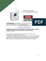 motor_Lavadora_2.pdf