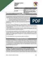 Taller Project Charter (1) (1)