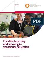 150304-effective-teaching-and-learning-en.pdf