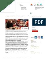 La tarea de edición o la forma de hacer libros.pdf