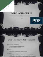 DOLO-and-CULPA (1).pptx