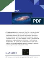 Presentación (4)