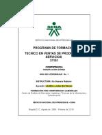 GUIA -1-terminada Interacción Idónea.doc