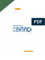 ANÁLISIS UNIVARIADO.pdf