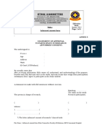Informed consent form (1).doc