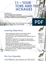8._Tour_Operators_and_Tour_Packages.pdf