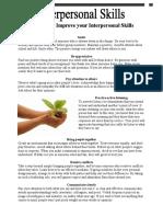 interpersonal-skills.pdf
