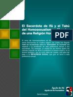 El_Sacerdote_de_Ifa_y_el_Tabu_del_Homose.pdf