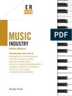 Field-Career Opportunities In The Music Industry (6th Edition).pdf