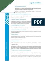Legrado obstétrico.pdf
