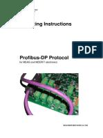 kupdf.net_protocolo-profibus-meag.pdf