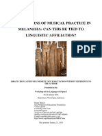 The_patterns_of_musical_practice_in_Mela.pdf