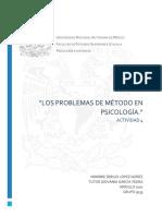 LópezNúñez Sergio Poster#4 (2)