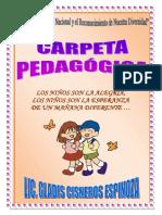 Carpeta_Pedagógica (20)