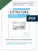 - barras_aco.pdf