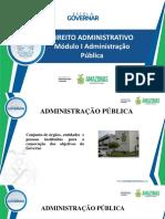 Administração Pública - Parte 1.pdf