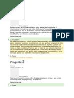 examen-1.pdf