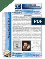 9. RAZONES TRIGONOMETRICAS.docx
