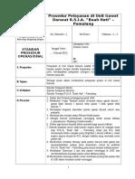 275169951-Sop-Ugd.pdf