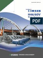 Himsen-H46-60V