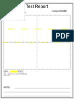 scope1.pdf