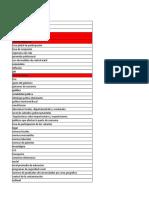 Dimensiones Del Entorno Farmacias Rev