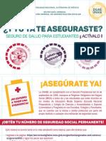 FolletoSalud2018.pdf