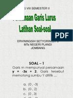 soal PGL.ppt