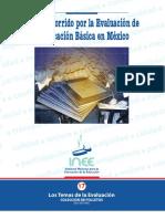 folleto17LA EVALUACION